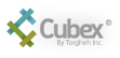Cubex.nl