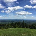 Mountsnow-Vermont